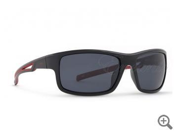 Поляризационные очки INVU A2911A 104157 фото