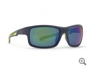 Поляризационные очки INVU A2911B 104158 фото