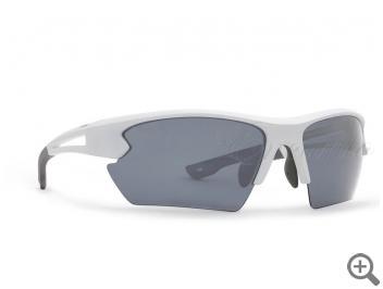 Поляризационные очки INVU A2912B 104161 фото
