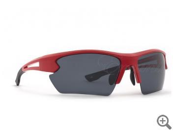 Поляризационные очки INVU A2912C 104162 фото