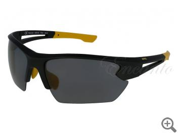 Поляризационные очки INVU A2912E 105384 фото