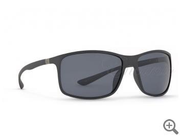 Поляризационные очки INVU A2913B 104164 фото