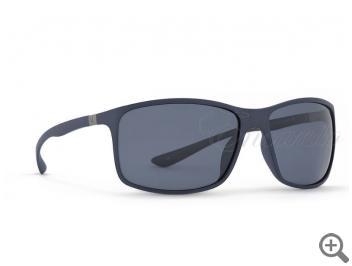 Поляризационные очки INVU A2913C 104165 фото