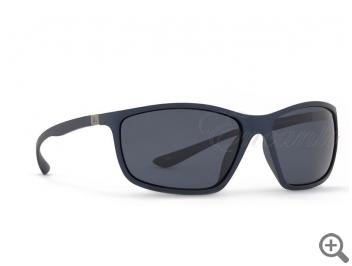 Поляризационные очки INVU A2914B 104167 фото