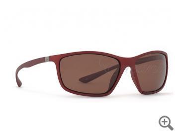 Поляризационные очки INVU A2914C 104168 фото