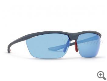 Поляризационные очки INVU A2923C 104189 фото