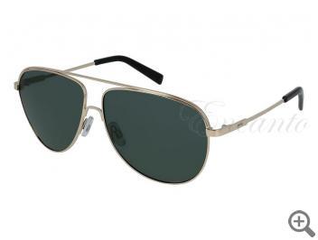 Поляризационные очки INVU B1004A 105398 фото