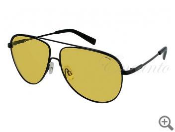 Поляризационные очки INVU B1004D 105003 фото