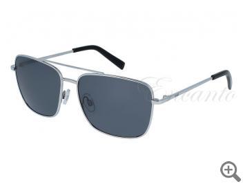 Поляризационные очки INVU B1005C 105403 фото