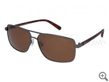 Поляризационные очки INVU B1007C 105409 фото