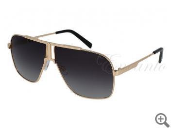 Поляризационные очки INVU B1010A 105415 фото