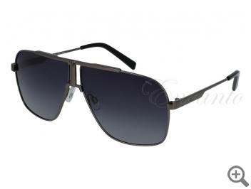 Поляризационные очки INVU B1010B 105416 фото