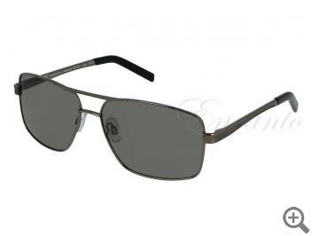 Поляризационные очки INVU B1015D 105433 фото