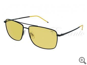 Поляризационные очки INVU B1025D 105004 фото