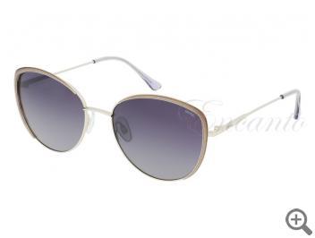 Поляризационные очки INVU B1100A 106119 фото