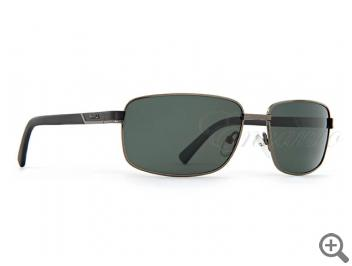 Поляризационные очки INVU B1400A 102486 фото