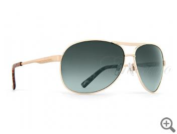 Поляризационные очки INVU B1403A 102497 фото