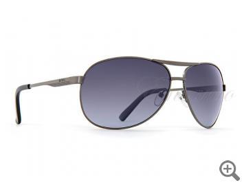 Поляризационные очки INVU B1403B 102498 фото