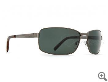 Поляризационные очки INVU B1404C 102836 фото