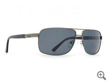Поляризационные очки INVU B1408A 102845 фото