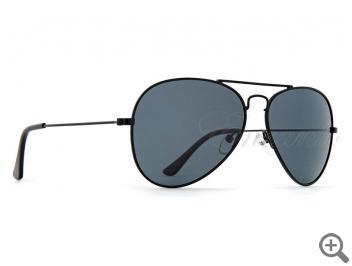 Поляризационные очки INVU B1410A 103126 фото