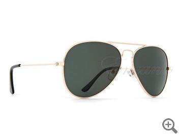 Поляризационные очки INVU B1410B 103127 фото