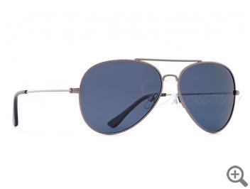 Поляризационные очки INVU B1410D 103129 фото