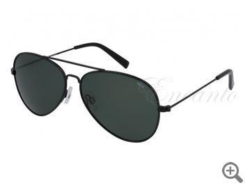 Поляризационные очки INVU B1410G 105468 фото