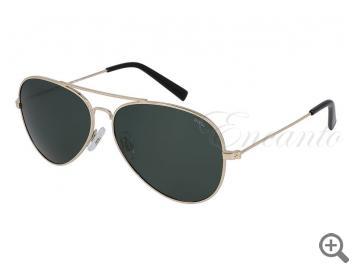 Поляризационные очки INVU B1410K 105471 фото