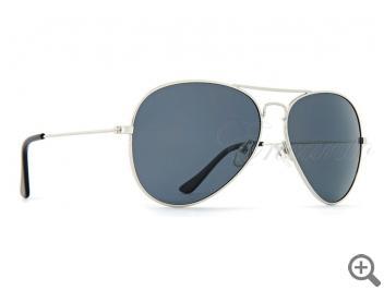 Поляризационные очки INVU B1411A 103131 фото
