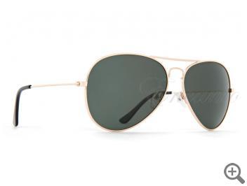 Поляризационные очки INVU B1411B 103132 фото
