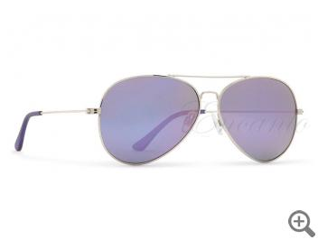 Поляризационные очки INVU B1411G 103496 фото