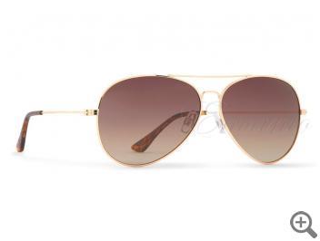 Поляризационные очки INVU B1411H 103497 фото