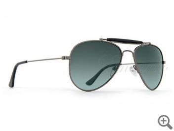 Поляризационные очки INVU B1412C 103499 фото