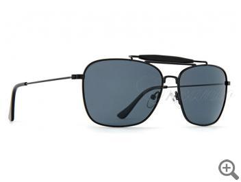 Поляризационные очки INVU B1413A 103500 фото