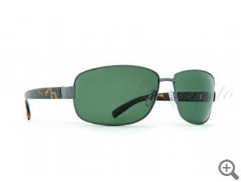 Поляризационные очки INVU B1418B 102488 фото