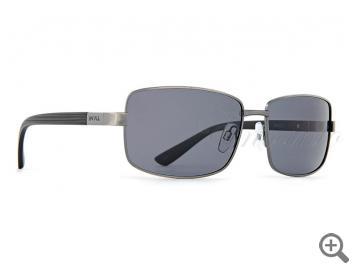 Поляризационные очки INVU B1423A 103501 фото