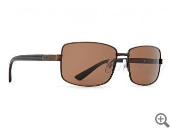 Поляризационные очки INVU B1423B 103502 фото