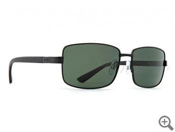 Поляризационные очки INVU B1423C 103503 фото