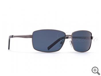 Поляризационные очки INVU B1504C 102489 фото