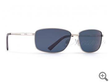 Поляризационные очки INVU B1506B 103504 фото