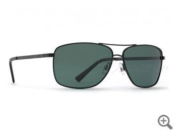 Поляризационные очки INVU B1603A 102843 фото