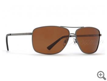 Поляризационные очки INVU B1603C 102959 фото