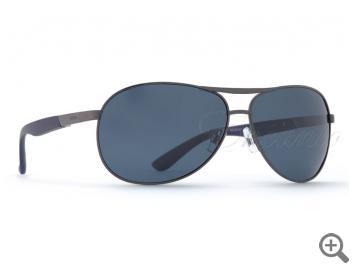 Поляризационные очки INVU B1606C 104191 фото