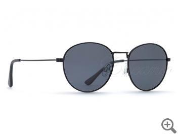 Поляризационные очки INVU B1610A 103238 фото
