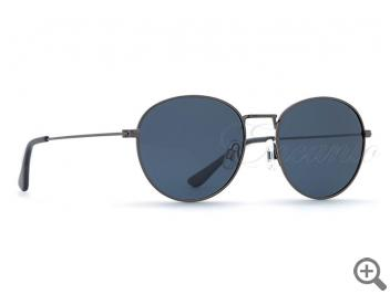 Поляризационные очки INVU B1610B 102827 фото
