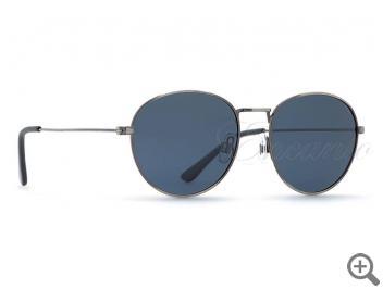 Поляризационные очки INVU B1610C 102828 фото