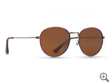 Поляризационные очки INVU B1610D 102829 фото