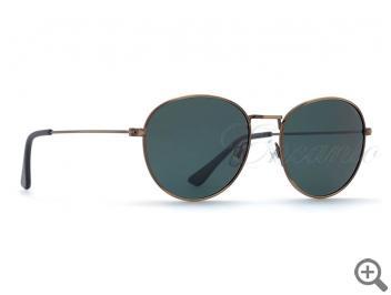 Поляризационные очки INVU B1610E 102830 фото