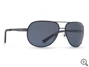 Поляризационные очки INVU B1611C 103505 фото